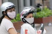 Cách tốt để bảo vệ trẻ khỏi ô nhiễm