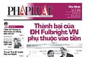 Epaper số 140 ngày 29/5/2016