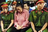 Bị cáo người Việt gốc ngoại, có cần phiên dịch?
