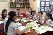 Vì sao nhiều phụ huynh từ chối mô hình lớp học VNEN?