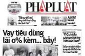 Epaper số 195 ngày 23/7/2016