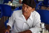 Gã 'giang hồ' cầm bút Nguyễn Trí
