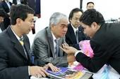 Hội nghị Ban Chấp hành VFF: Nóng ghế trưởng Ban Trọng tài