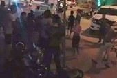 Bắt 2 đối tượng nổ súng giết người gây xôn xao Hải Phòng