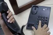 Đổi mã vùng điện thoại ảnh hưởng như thế nào?