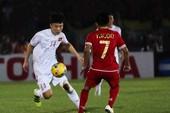 'Vượt qua sức ép sẽ có điểm tại Indonesia'