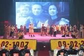 Kỷ niệm 110 năm ngày sinh Tổng Bí thư Trường Chinh