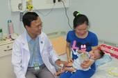 Bác sĩ tìm tận nhà bệnh nhân… năn nỉ mổ tim