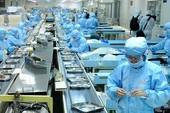 Kinh tế TP.HCM tiếp tục tăng trưởng ổn định
