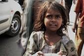 Bắt trẻ em xin ăn, bị phạt đến 15 triệu đồng