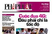 Epaper số 095 ngày 16-4-2017