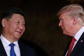 Trung Quốc đang ngầm đổi chính sách về Triều Tiên?