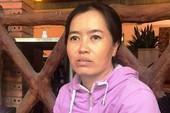Bị cáo tố bị hại 'chạy' tại ngoại cho mình