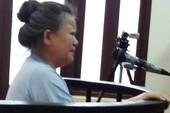 HĐXX 'khủng' xử nghi án người 2 lần bị oan