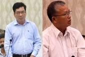 Chuyên gia Việt Nam nói gì về Dự án thủy điện Pắc Beng?