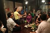 Văn học Việt có làm ra phim trăm tỉ?