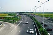 Thủ tướng: Sau 2028 hoàn thành cao tốc Bắc-Nam
