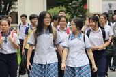 'Tuổi trẻ có cần sống khác biệt?'