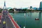 Đà Nẵng chuẩn bị chu đáo cho Tuần lễ Cấp cao APEC 2017