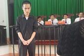 Luật sư minh oan cho nạn nhân đã khuất