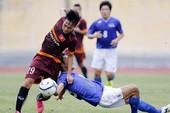 HLV Hữu Thắng muốn U-22 có cầu thủ nhập tịch