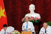 Vụ nhận chìm:Bình Thuận mở hướng cứu Hòn Cau và ngư dân