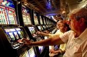 Thế giới casino xanh mặt vì nhà lập trình Nga