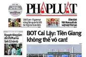 Epaper số 227 ngày 26/8/2017