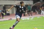 Cảnh giác 2 'ngôi sao' của đội tuyển Campuchia