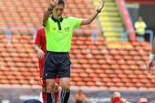 Mổ xẻ về thất bại của U-22 Việt Nam tại SEA Games 29