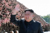 Triều Tiên dọa Mỹ sắp phải 'đau đớn kinh khủng'