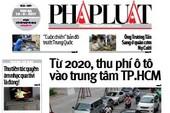 Epaper số 251 ngày 19/9/2017