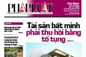 Epaper số 256 ngày 24-9-2017