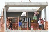 'Vi phạm xây dựng như bom nổ chậm'