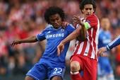 Champions League: Hai cặp đấu không khoan nhượng