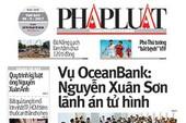 Epaper số 262 ngày 30-9-2017