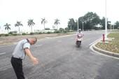 'Thượng đế' Việt ngỡ ngàng trước ông chủ cây xăng Nhật