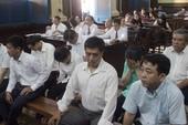 Đề nghị hủy án vụ VN Pharma vì sót người, lọt tội