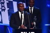Fair Play gọi tên cầu thủ châu Phi cứu mạng đồng nghiệp