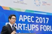 APEC 2017: Cuộc hội tụ những 'người khổng lồ'