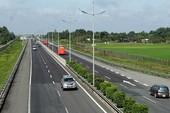 Cao tốc Bắc-Nam: Chấm dứt chỉ định thầu