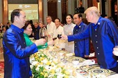 APEC 2017: Đà Nẵng đã chuẩn bị chủ động, chuyên nghiệp