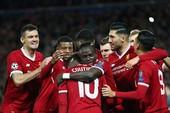 Champions League và kỷ lục cho các CLB Anh