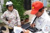 EVN HCMC giải đáp về giá điện trong 24 giờ