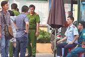 Hoàng Lộc cam kết sẽ cho học viên thi bằng lái