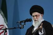 Mỹ can thiệp Trung Đông, Iran 'ngư ông đắc lợi'