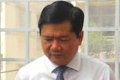 Ông Đinh La Thăng 'có dấu hiệu của động cơ cá nhân'