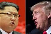 Triều Tiên tiếp tục gây ám ảnh hạt nhân