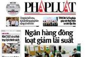 Epaper số 012 ngày 13/1/2018