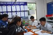 Thủ tướng ký NĐ cắt giảm 675 điều kiện kinh doanh
